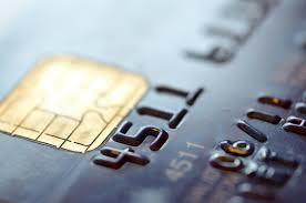 kreditkarten privatkredit