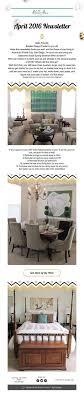 Interior Design Newsletter Magnificent 48 Best Shelley Sass Designs Monthly Newsletter Interior Design