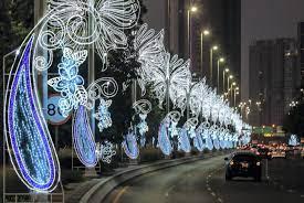 When is Eid Al Adha 2021? UAE holiday dates revealed