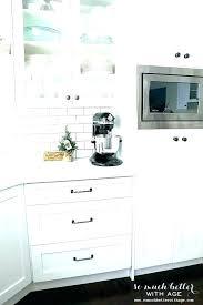 black kitchen cabinet pulls kitchen kitchen hardware for cabinets attractive dark wood black white in kitchen