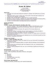 free nursing resume builder registered nurse resume free sample regarding nurse resume builder 10737 registered nurse resume template free