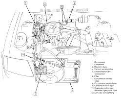 1994 geo prizm wiring diagram illustration of wiring diagram \u2022 geo tracker wiring diagram for starter switch 1992 geo metro headlight wiring diagram online schematic diagram u2022 rh holyoak co 1994 geo tracker radio wiring diagram 1994 geo tracker wiring diagram