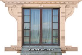 office doors with windows. Doors, Windows, Office Partitions, Railings, Skylight, Verandahs, Shop Fronts, Structural Glazing - Home Doors With Windows