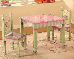 childrens desk and chair set ikea inspirational astounding ikea svala best image engine maxledpro