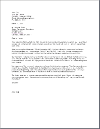 Ideas Of Fax Cover Letter Example Resume O Fax Also Cover Letter