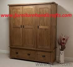 Home Office Furniture Online Buy Bedroom Living Room Furniture Chairs  Tables u0026 Sofas Online in Bhubaneswar  Quikr
