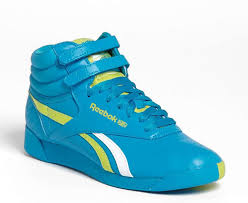 reebok high tops. marc by marc jacobs strappy hi top wedge sneakers reebok high tops
