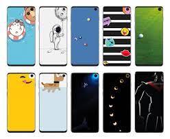 Special Disney and Pixar Wallpapers ...