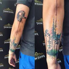 Tattooinbrno Instagram Explore Hashtag Photos And Videos Online