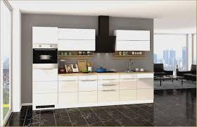 45 Luxus Von Wandtattoo Sprüche Küche Konzept Woodestick