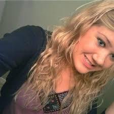 Brandi Odonnell Facebook, Twitter & MySpace on PeekYou