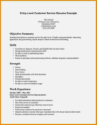 Entry Level Help Desk Resumes Entry Level Resume Summary Statement Resume Template Nurul Amal