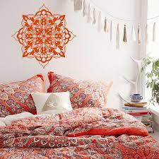 Indian Bedroom Decor Online Get Cheap Indian Bedroom Decor Aliexpresscom Alibaba Group