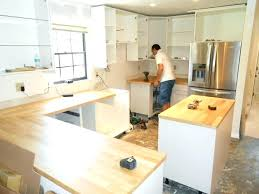 kitchen cabinet cover panels how to install kitchen cabinets cabinet cover panel ikea kitchen cabinet cover kitchen cabinet
