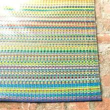 recycled outdoor rugs new recycled outdoor rugs lily yarn indoor rug red recycled plastic outdoor rugs