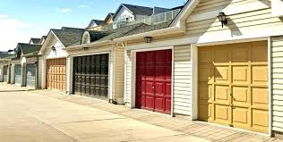 garage door sensors yellow light chamberlain garage doors lovely chamberlain garage door sensor yellow light images overhead door sensor wiring chamberlain