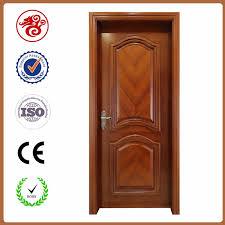 cool bedroom door designs. Unique Single Door Design Wooden Main Cool Bedroom Designs