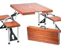 wooden folding table legs wooden folding table fantastic wooden folding table legs plans free small wooden
