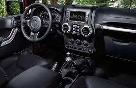 jeep wrangler 2015 interior. 2015 jeep wrangler interior o