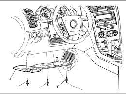 gmc envoy radio wiring diagram images gmc envoy side step wiring diagram as well 2008 gmc envoy interior on gmc