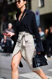 The 25 best Tie Skirt ideas on Pinterest Wrap skirts Beach.