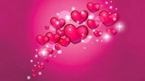 Heart wallpaper hd ...