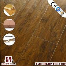 Laminate Flooring Roll, Laminate Flooring Roll Suppliers And Manufacturers  At Alibaba.com