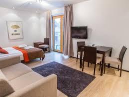 Туры в отель Best Western <b>Levi Gold</b> Apartments 4*, Финляндия ...