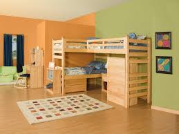 Kids Bedroom Furniture Store Kids Bedroom Furniture Store 4q6udpwhhcom