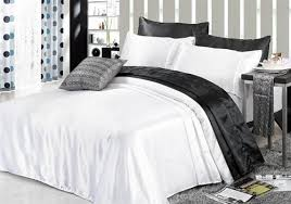 Quilt Cover Sets & Satin Quilt Cover Sets Adamdwight.com