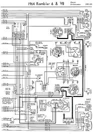 generator control wiring diagram to panel into joevenuto cat generator control panel wiring diagram diesel generator control panel wiring diagram connection to gener