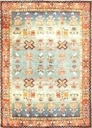 folk art rug image 0 country rugs sunayakin info