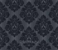 6000883 <b>Sospiri</b> Tiffany Avio 12,1x14 <b>декор</b> от <b>Vallelunga</b> купить ...