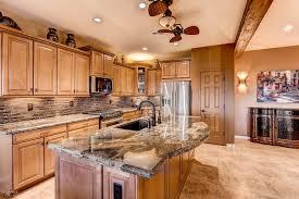 granite kitchen countertops chandler az