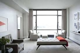 nyc apartment furniture. New Apartment Furniture Ideas At Home Design Concept T Sell Nyc. Nyc