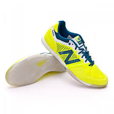 new balance indoor soccer shoes. boot new balance audazo pro futsal firefly indoor soccer shoes n