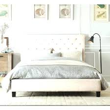 queen size bed frames for sale. Perfect Sale Wooden Bed Frame For Sale On Queen Size Frames  Linen Home Interior White Double  In N