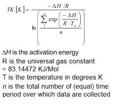 gas constant kj mol. short form of the formula for mkt gas constant kj mol s