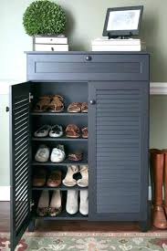 shoe storage furniture for entryway. Entryway Table With Shoe Storage Furniture Bench Entry Small . For R