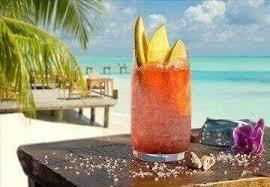 🥇Sex on the Beach Cocktail Recipe (3min recipe): Liquor Online