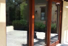 full size of door unbelievable sliding glass door track replacement parts stimulating sliding glass door