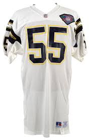 Patch Jersey Jersey Patch Chargers Jersey Chargers Chargers Chargers Patch