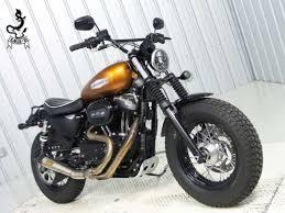 harley davidson scrambler for sale harley davidson motorcycles