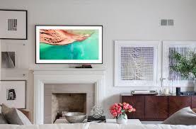 cnet smart home pr images 5690