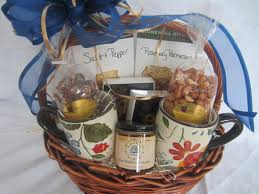 Kitchen Present Kitchen Gift Basket Ideas Perfumevillageus