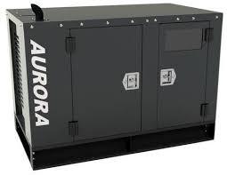 Best Diesel Home Generator Perkins Powered