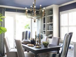 modern dining room wall decor ideas. 15 Ways To Dress Up Your Dining Room Walls   HGTV\u0027s Decorating \u0026 Design Blog HGTV Modern Wall Decor Ideas D