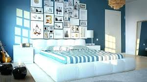 Black bedroom furniture ideas Inspiration Full Size Of Blue And White Bedroom Decorating Ideas Walls Trim Interior Design Kids Room Beautiful Kamyanskekolo Blue Bedroom Decorating Ideas Walls White Trim And Paint Black