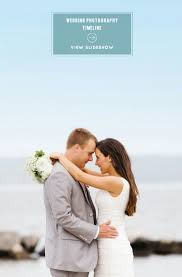 1000 images about Weddings on Pinterest Bridal parties Wedding.