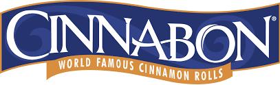 cinnabon free bonbites promotion april 10 2017 5pm 7pm